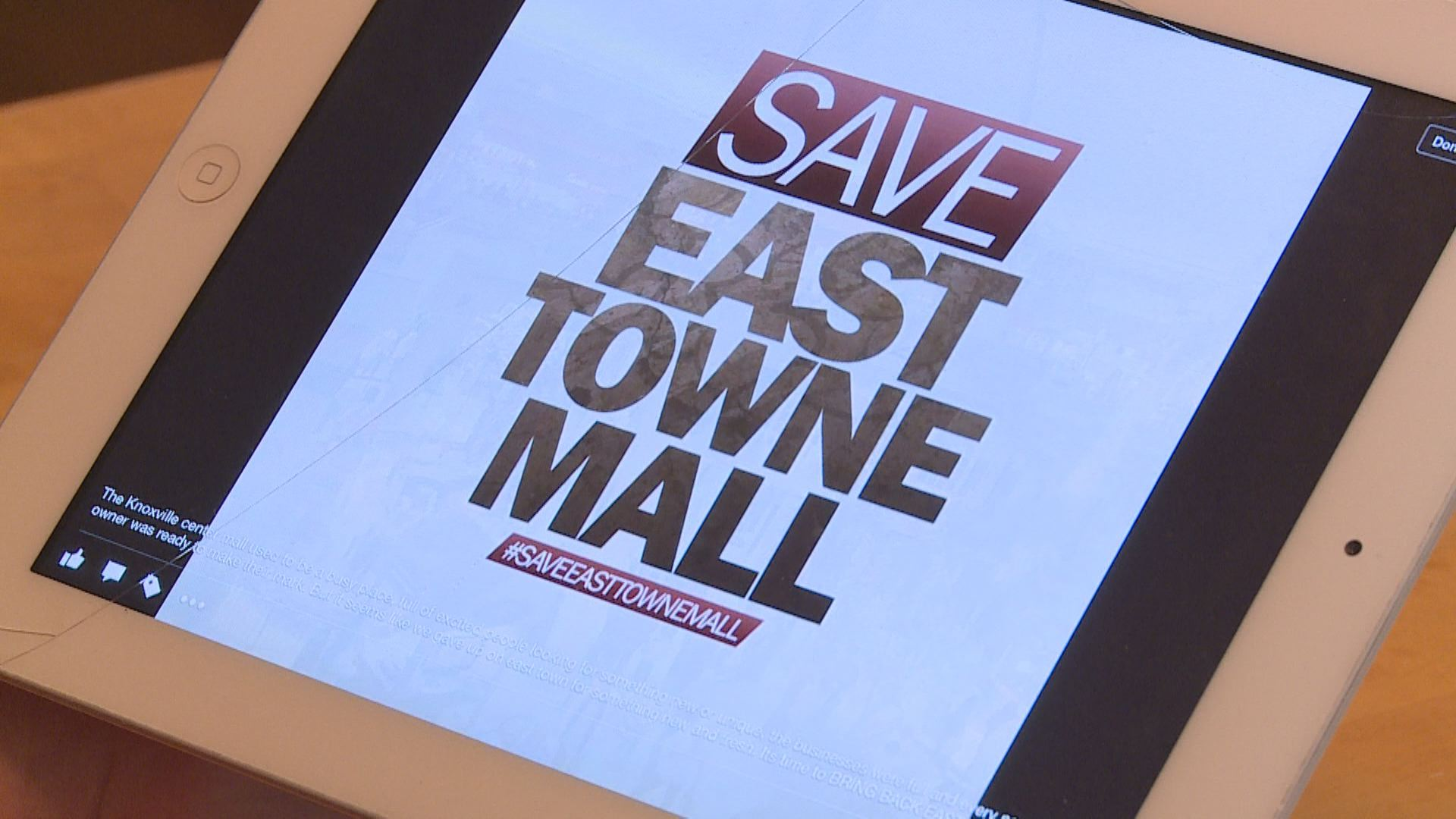 knoxville center mall sold could become retail residential hub