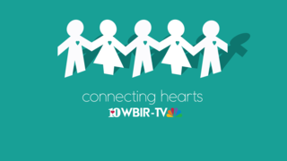 Connecting Hearts: Get involved to...