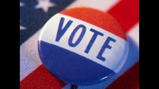 Tenn. has extra-long GOP primary ballot