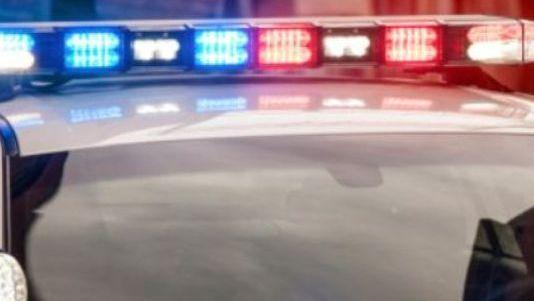 Authorities investigating Scott Co. child abuse allegations
