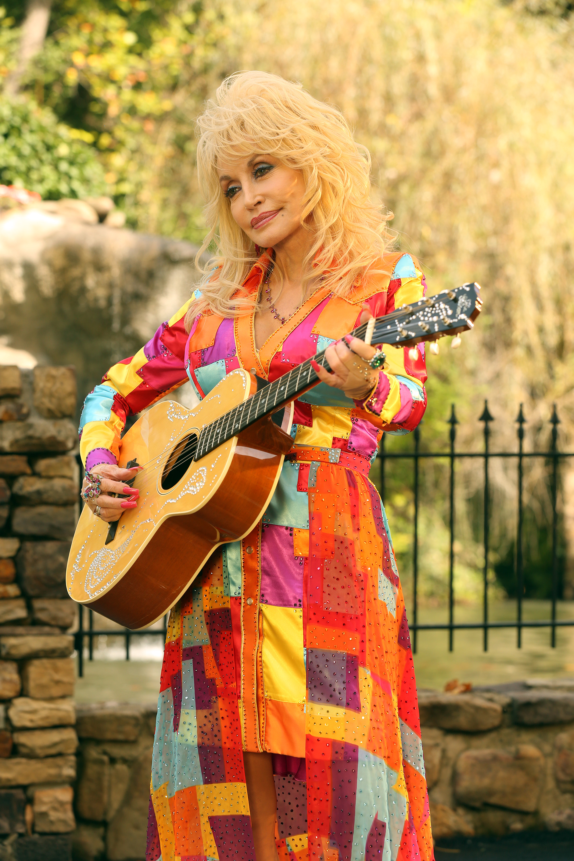 """wbir.com 