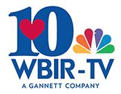 WBIR-TV - A Gannett Company