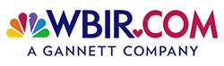 WBIR.com - A Gannett Company