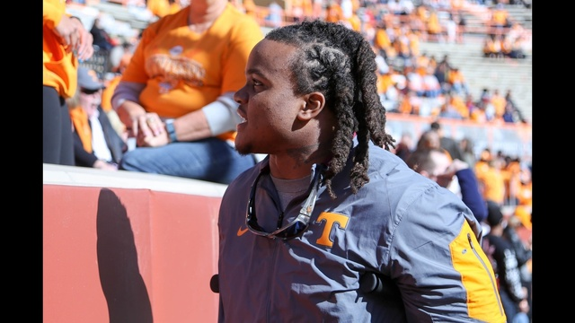 govols247: Two former Vols invited to...