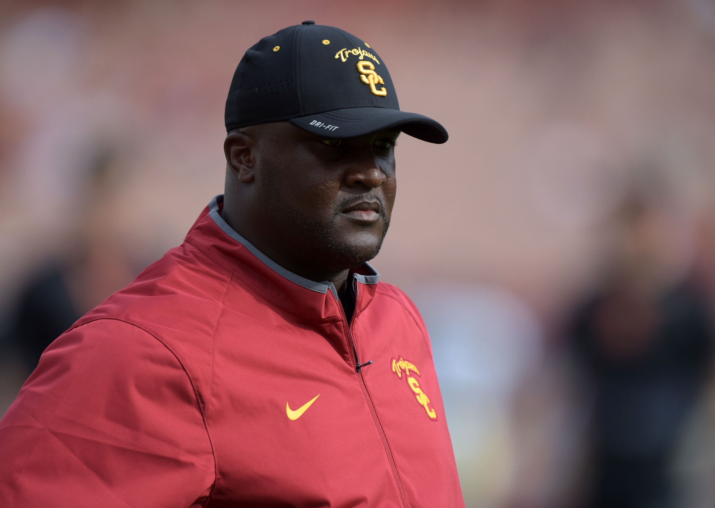 School Closings And Delays >> wbir.com | USC promotes Tee Martin to offensive coordinator