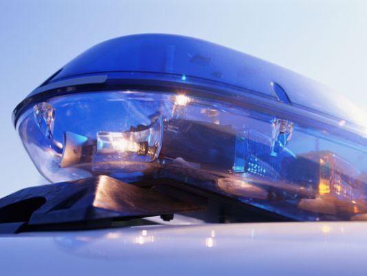 KPD: One dead in post-Super Bowl crash