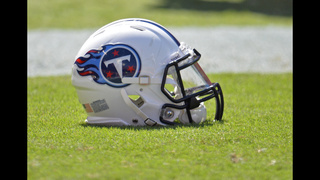 Titans plan to name Bucs exec as GM