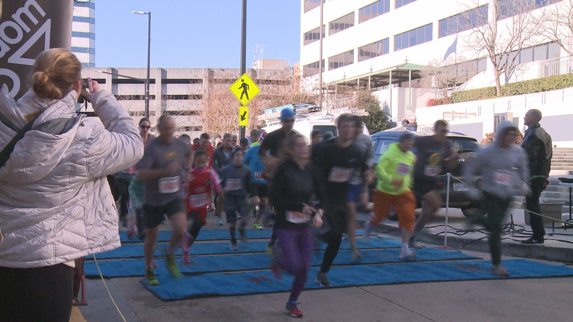 """Wbir Weather And News >> wbir.com 