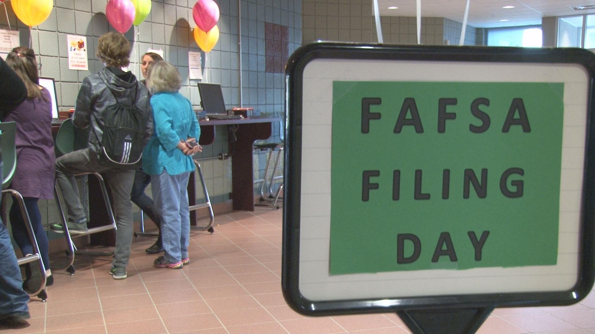 FAFSA deadline for TN Promise extended