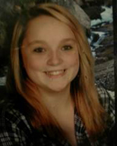 Amber Alert canceled: 12-year-old found