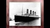 Titanic replica will set sail in 2018