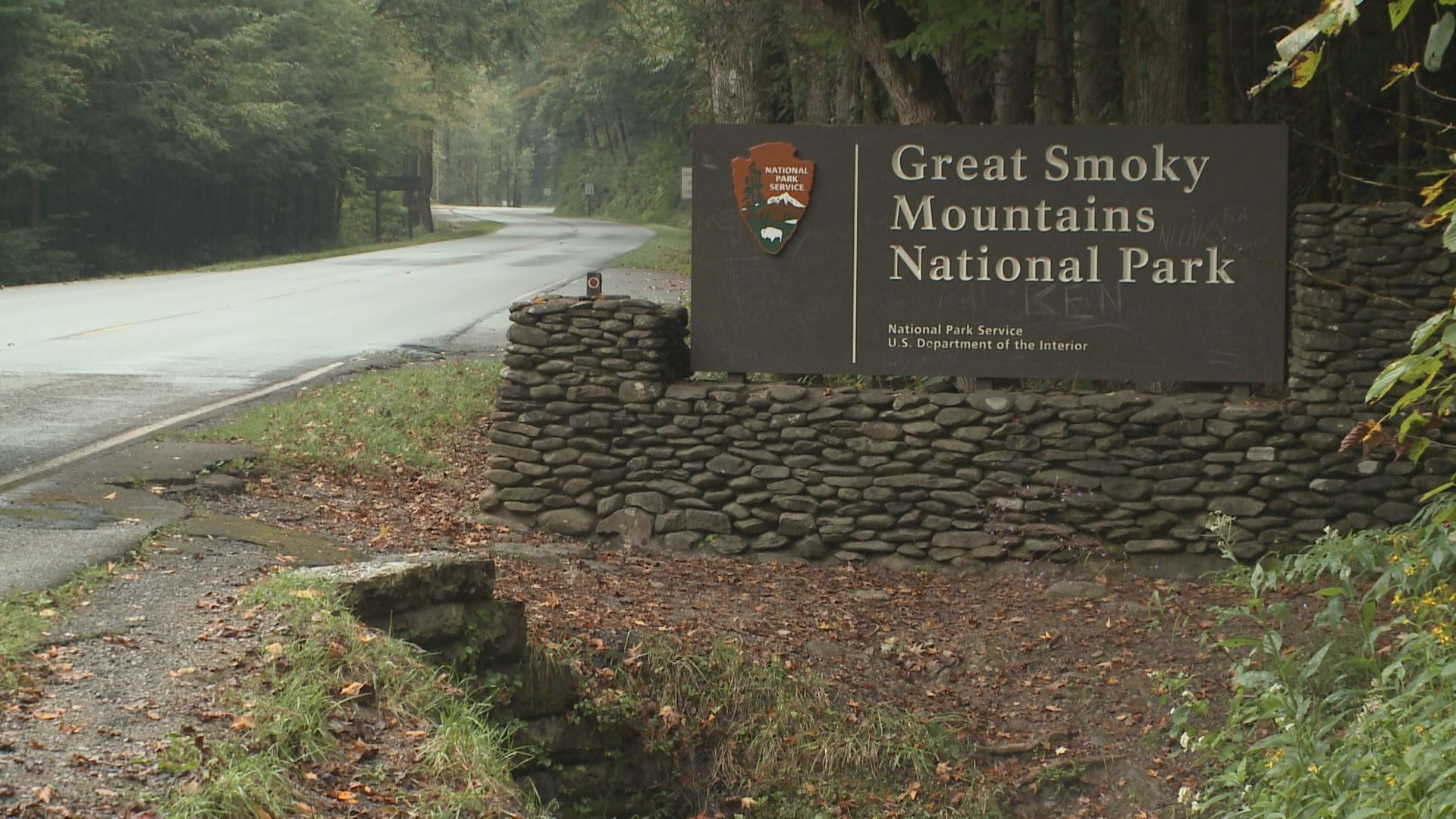 Top 10 Simple Facts About the Smoky Mountains for Outdoor ...
