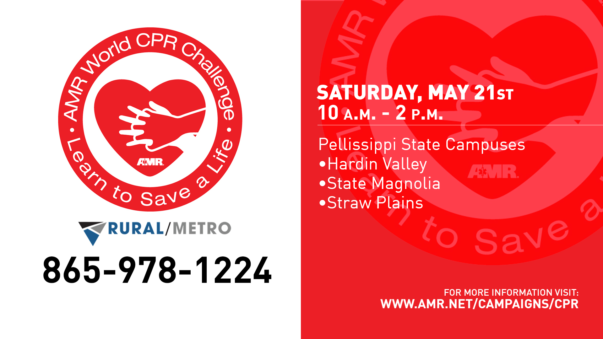 Wbir neighbor saves mans life by performing cpr on saturday may 21 rural metro amr will be offering free cpr classes xflitez Choice Image