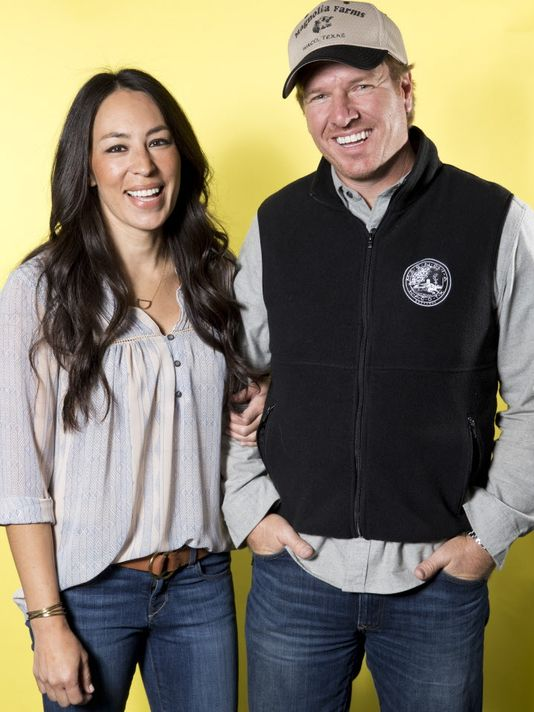39 fixer upper 39 host announces design contest. Black Bedroom Furniture Sets. Home Design Ideas