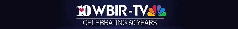 WBIR at 60