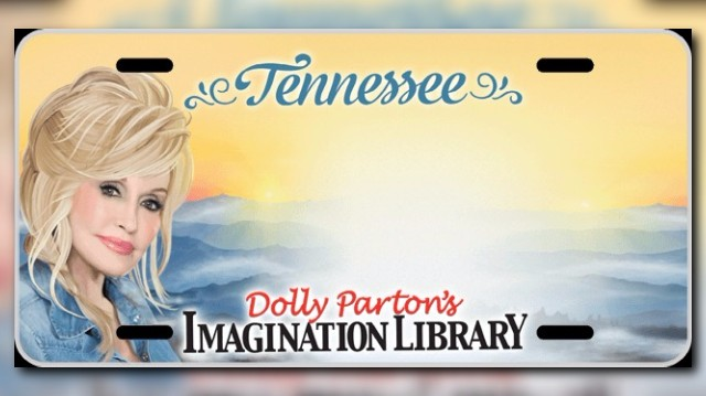 Dolly Parton, Carrie Underwood, more in 'Forever Country ...