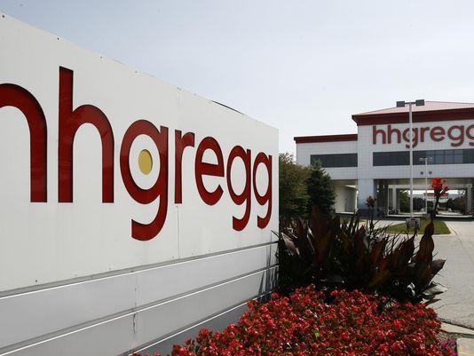 Hhgregg To Close All Stores After Failing To Find A Buyer Wbir Com