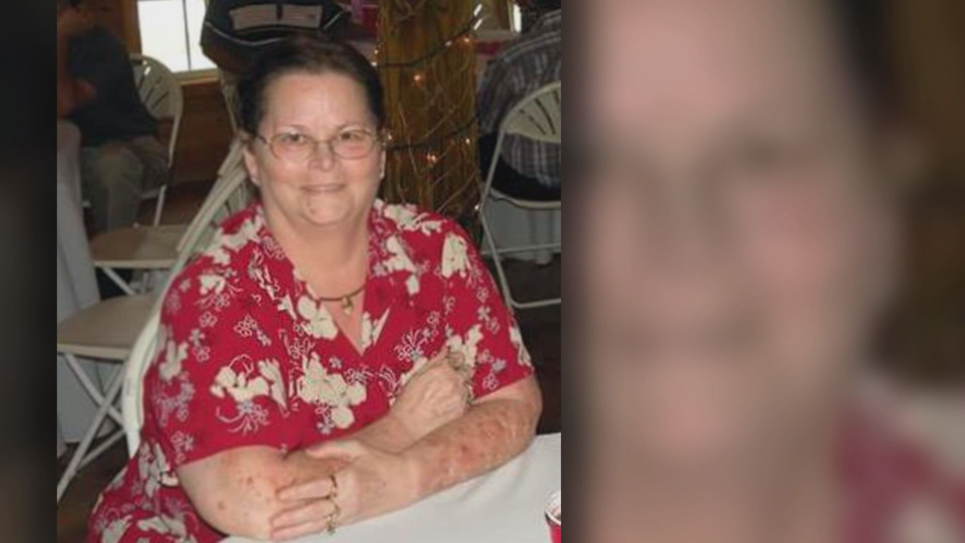 wbir com remains identified as missing blount county woman