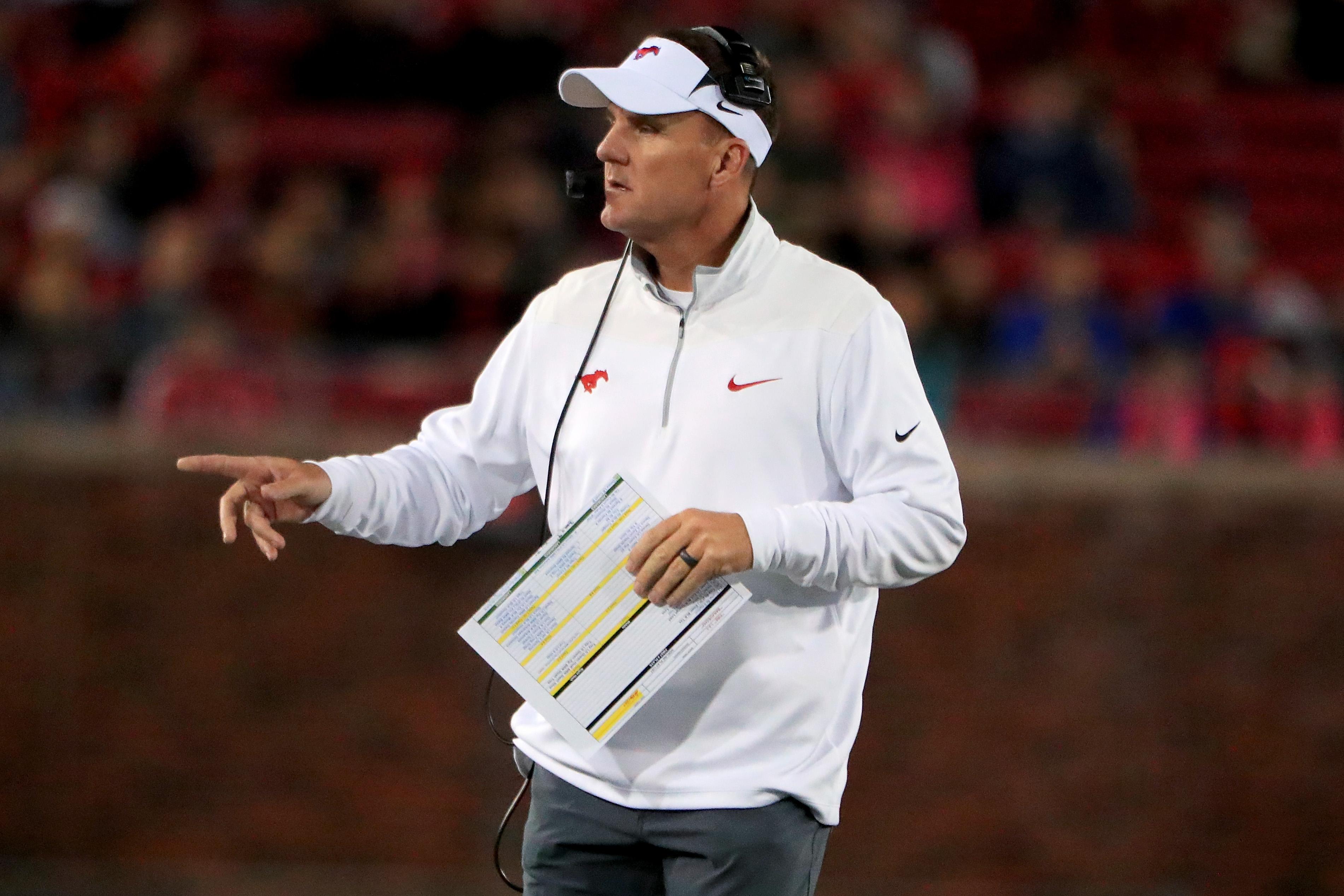 Georgia, Auburn defensive coordinators interview again with Tennessee
